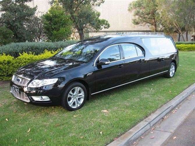 funeral-hearse-2