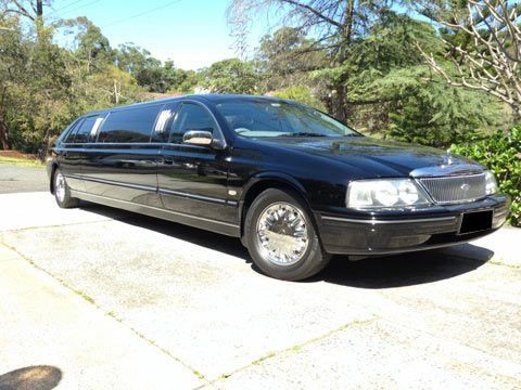 funeral-limo-1-480x360