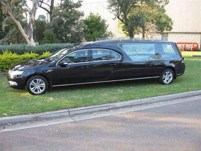 hearse3
