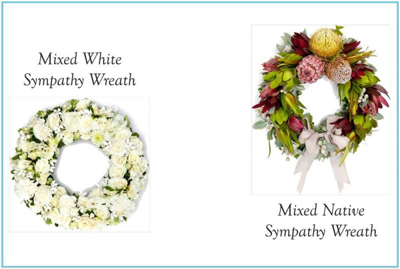 1-St-Nicodemus-Coffin--Flower-Catalogue-v2-36