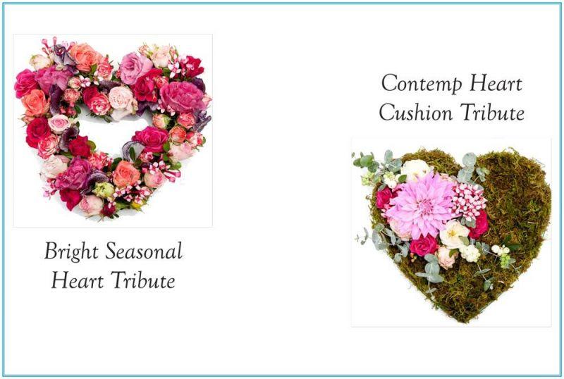 1-St-Nicodemus-Coffin--Flower-Catalogue-v2-37