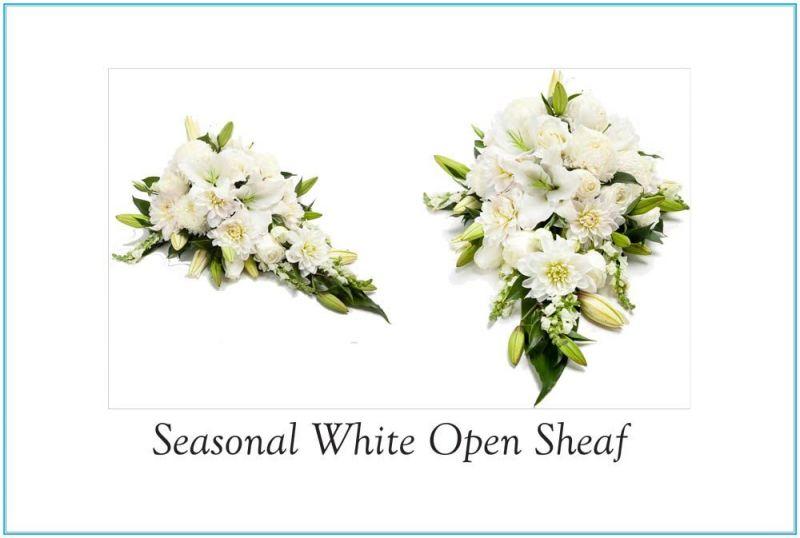 1-St-Nicodemus-Coffin--Flower-Catalogue-v2-38