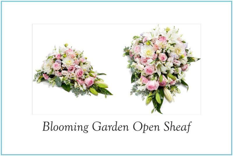 1-St-Nicodemus-Coffin--Flower-Catalogue-v2-39