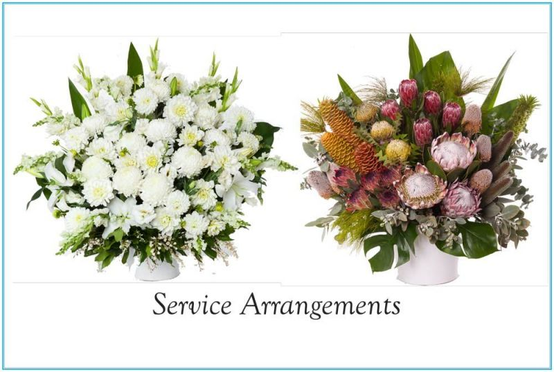 1-St-Nicodemus-Coffin--Flower-Catalogue-v2-40
